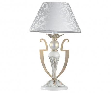 Monile White Gold Éjjeli lámpa