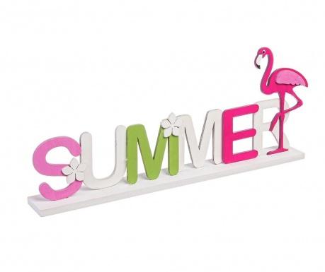 Ukras Summer Flamingo