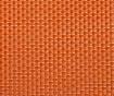 Individual Happy Meal Orange 30x45 cm