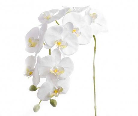 Τεχνητό λουλούδι Orchid Eden
