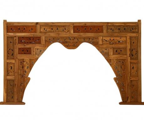 Dekoracija Ventata