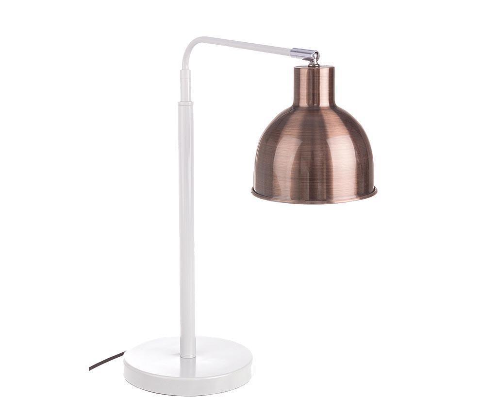 Kalmar Éjjeli lámpa