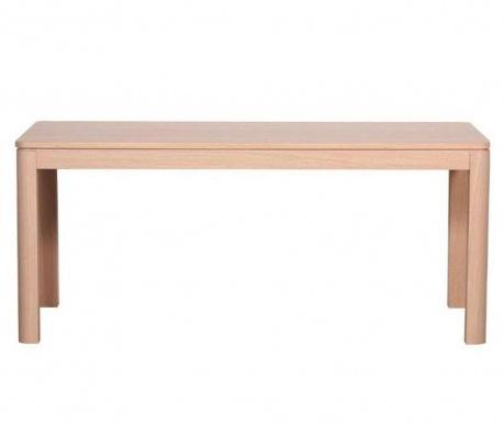 Malo Asztal