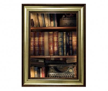 Books Kép