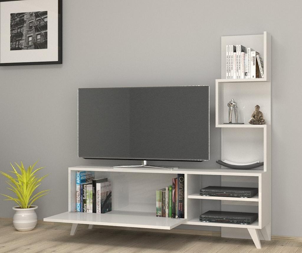 TV komoda Comfort