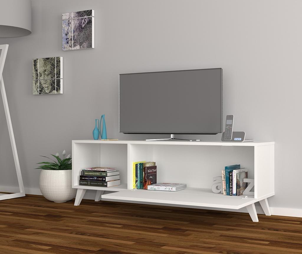 TV komoda Smart