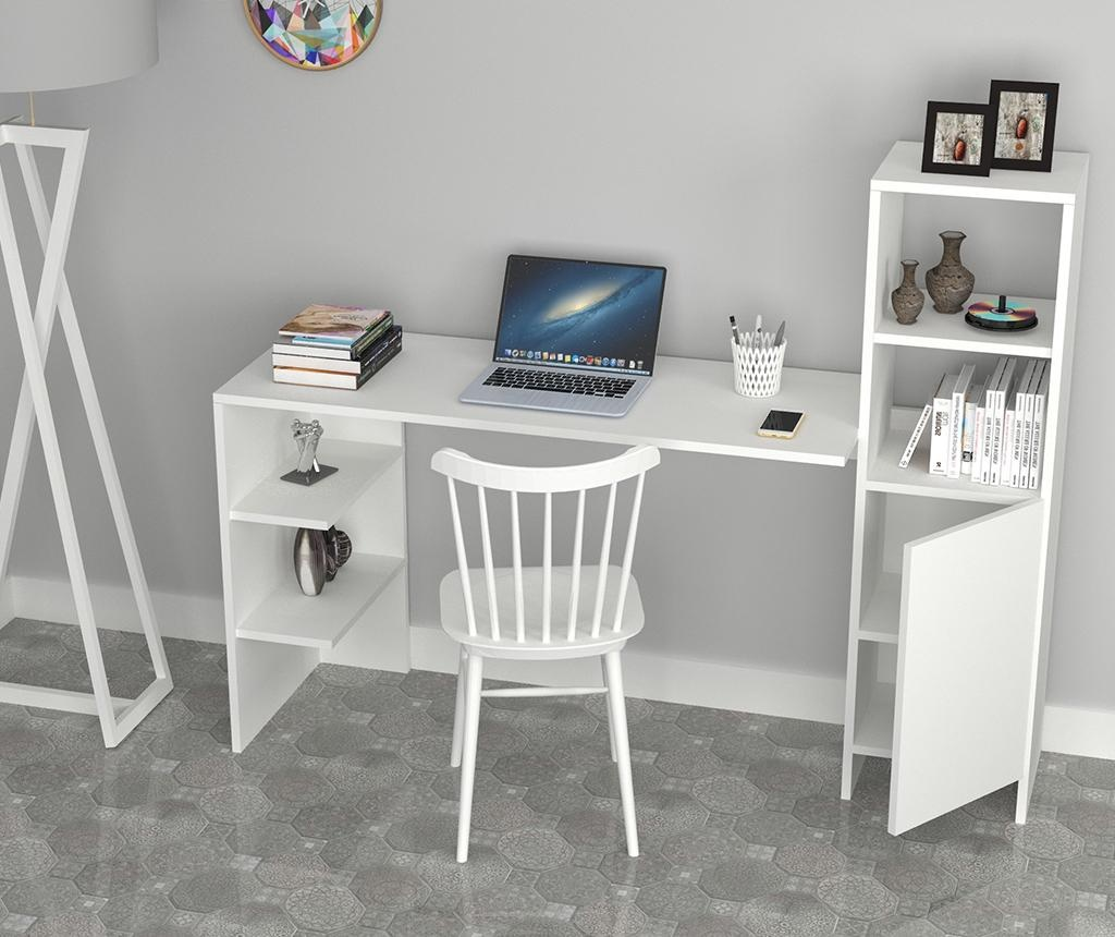Radni stol Aras