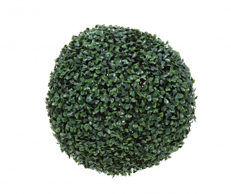 Umelá rastlina do exteriéru Green Leaves