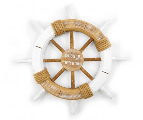 Nástenná dekorácia Timone