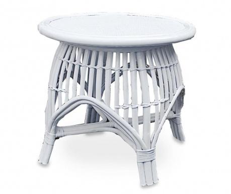 Gaia Kültéri asztalka
