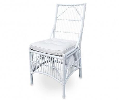 Exteriérová stolička Isotta