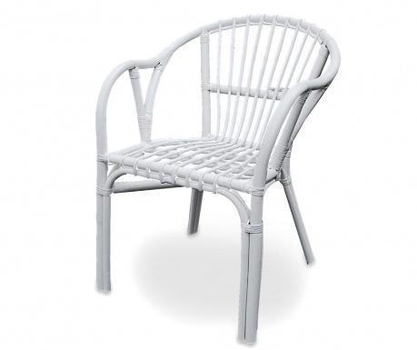 Scaun pentru exterior Zoe
