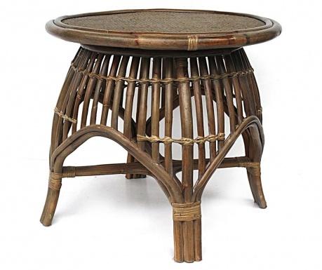 Ada Kültéri asztalka