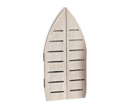 Рамка за снимка Boat M