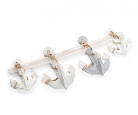 Закачалка Anchors
