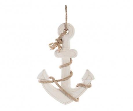Závesná dekorácia Anchor
