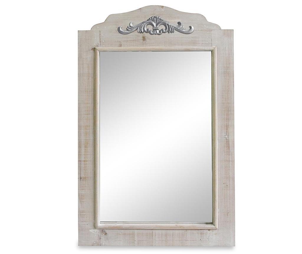 Zrcadlo Edita