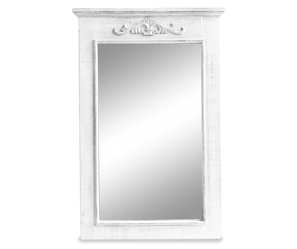 Ogledalo Eberta