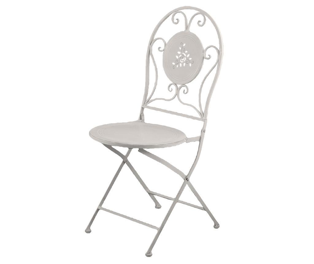 Krzesło składane Verill