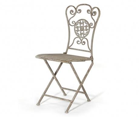 Πτυσσόμενη καρέκλα Valo