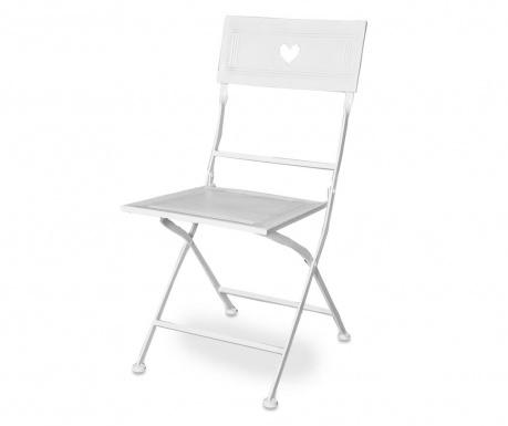 Nour Összecsukható szék