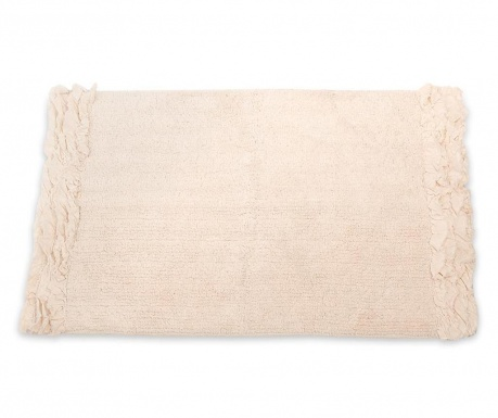 Kupaonski tepih Saki Ivory 50x80 cm