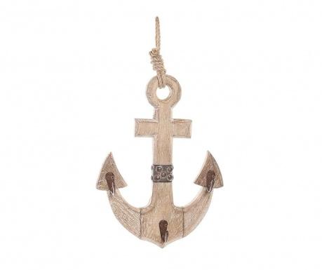 Vešiak Old Anchor