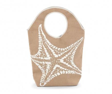 Kôš na prádlo Starfish