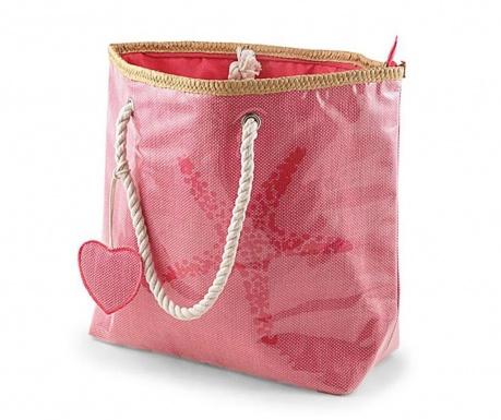 Плажна чанта Starfish
