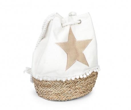 Plecak Star