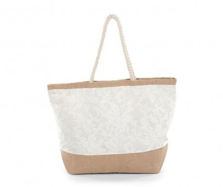 Plážová taška Manika