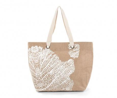 Плажна чанта Coral