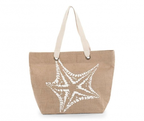 Plážová taška Marina