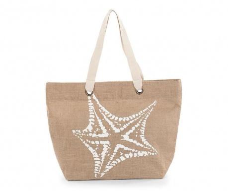 Плажна чанта Marina