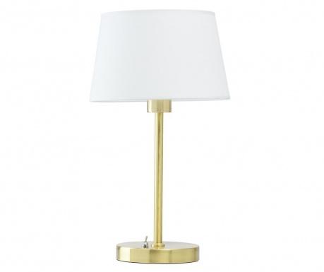 9f6d1ead234 Нощна лампа Quintin - Vivre.bg