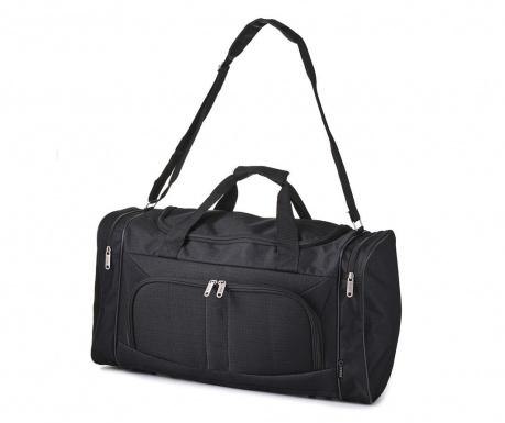Cestovní taška Barcelona Holdall