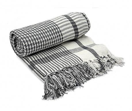 Одеяло Naffo Grey 125x150 см
