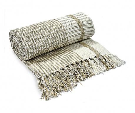 Одеяло Naffo Beige 125x150 см