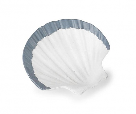 Dekorácia Seashell