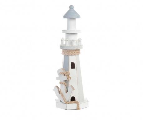 Dekorácia Lighthouse
