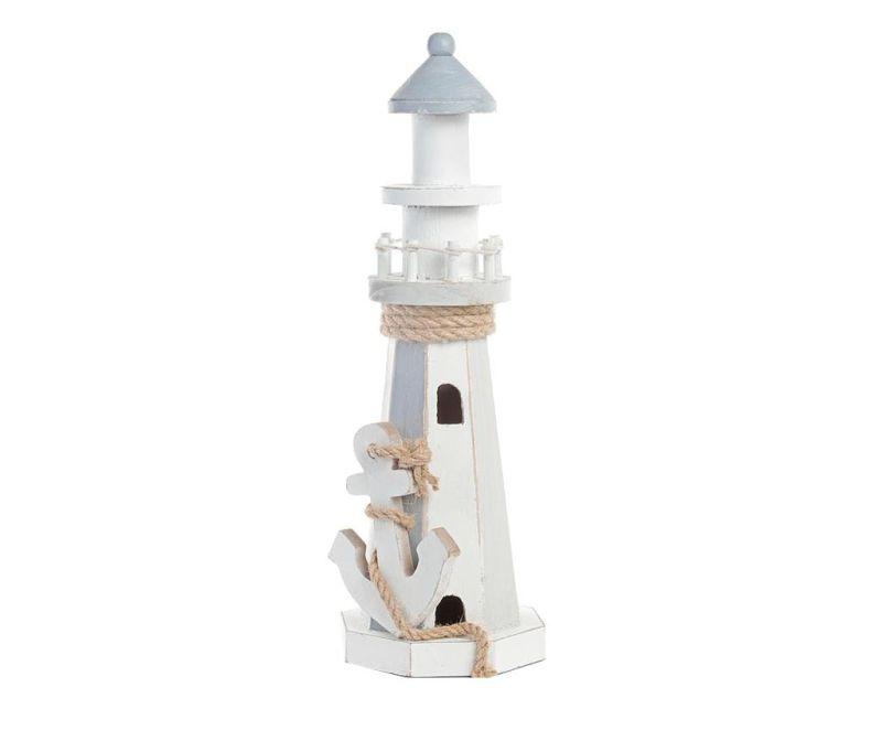 Dekoracija Lighthouse