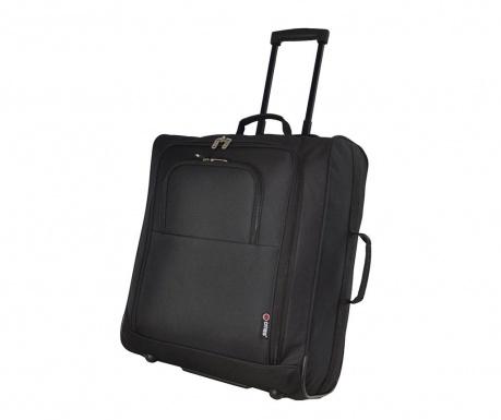 Cestovní kufr na kolečkách Amiren 60 L