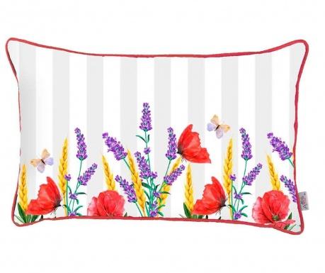Obliečka na vankúš Best of Spring 31x50 cm