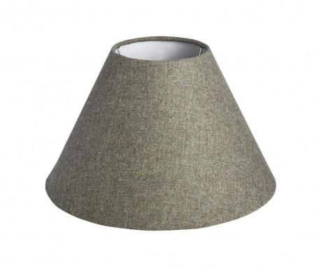 Heath Yorkshire Tweed Lámpaernyő