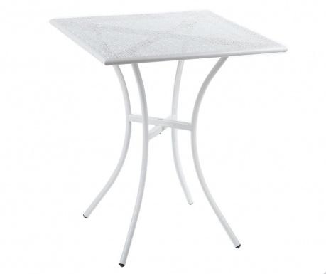 Sorrow Kültéri asztalka