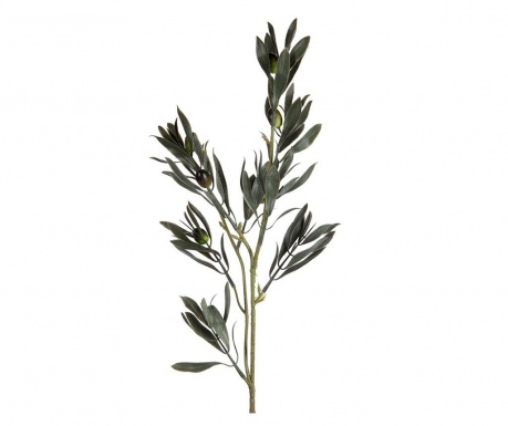 Umelá rastlina Olive