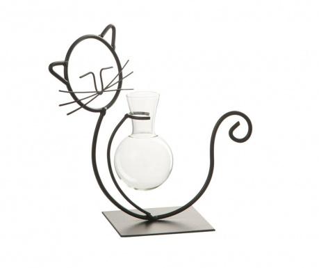 Váza Kitty