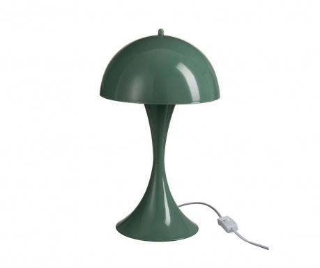 Nočná lampa Mushroom
