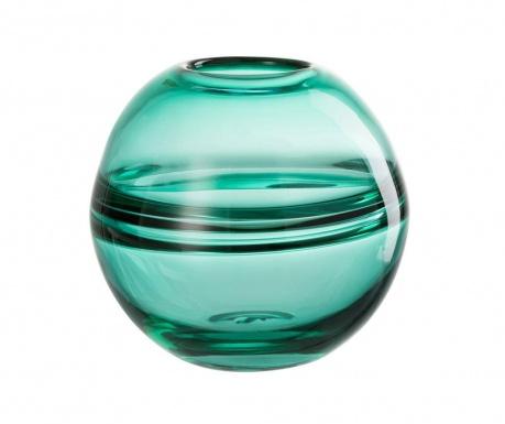 Váza Stipped Ball
