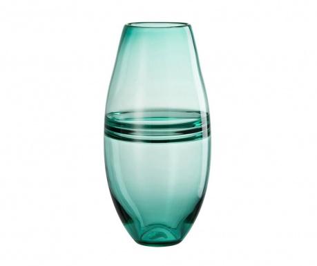 Váza Stripped Teona